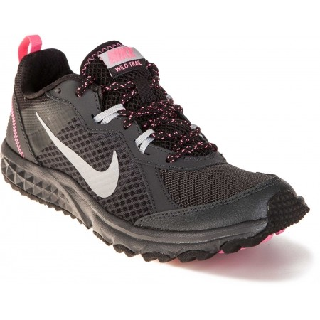 4857fdbc07b4d Women s Running Shoe - Nike WILD TRAIL W - 1