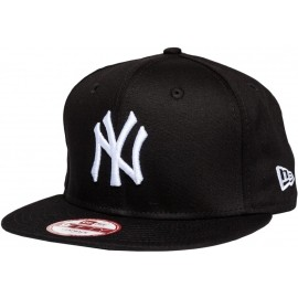 New Era NOSM 9FIFTY MLB NEYYAN - Club baseball cap