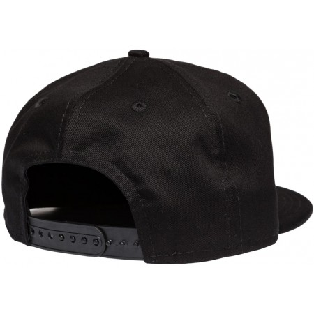 NOSM 9FIFTY MLB NEYYAN - Baseball sapka - New Era NOSM 9FIFTY MLB NEYYAN - 2