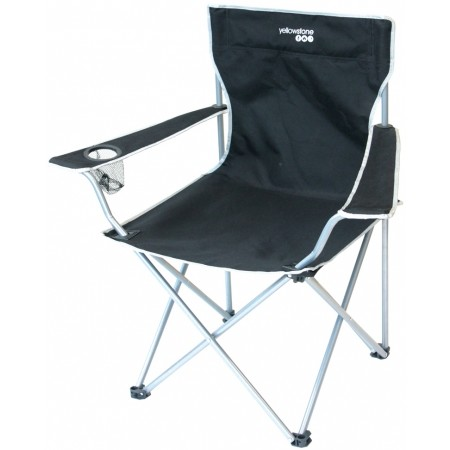 Folding chair - Yellowstone FT007