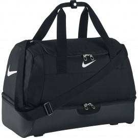 Nike CLUB TEAM SWSH HRDCS M - Sportovní taška - Nike