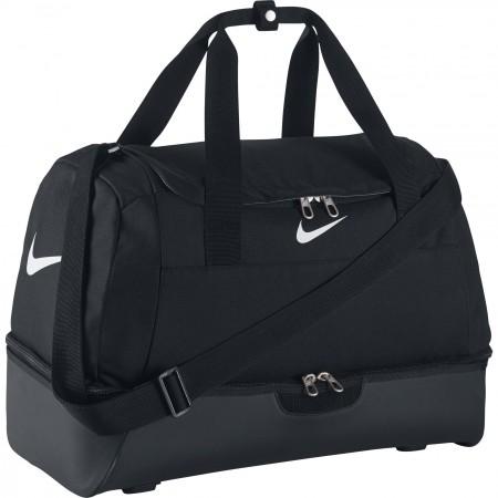Спортна чанта - Nike CLUB TEAM SWSH HRDCS M - 1