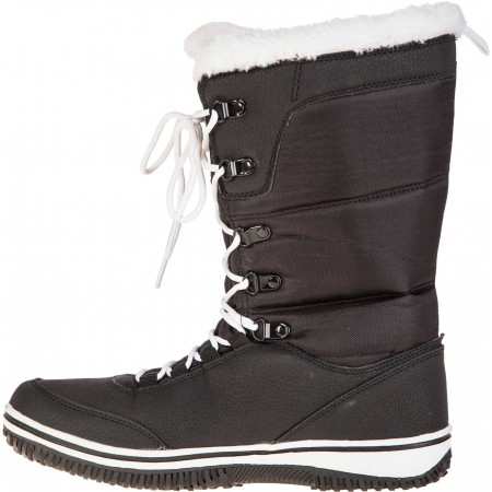 Women's Winter Boots - Loap ROSE - 5