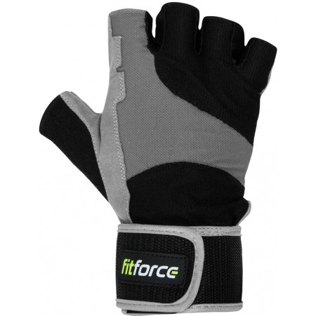 Ръкавици за фитнес - Fitforce FITNESS RUKAVICE