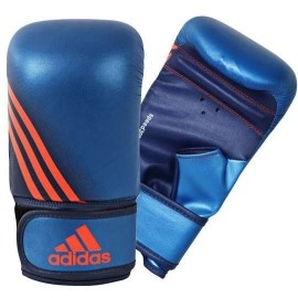 adidas SPEED 100 BAG GLOVE
