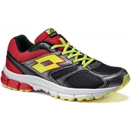 Мъжки обувки за бягане - Lotto ZENITH VII - 5