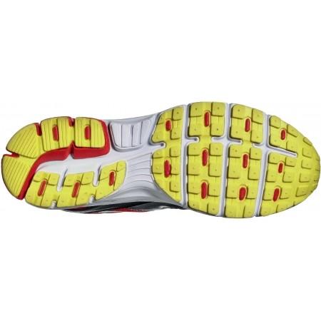 Мъжки обувки за бягане - Lotto ZENITH VII - 6