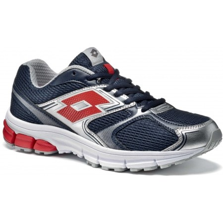 Мъжки обувки за бягане - Lotto ZENITH VII - 7