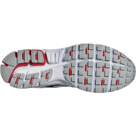 Мъжки обувки за бягане - Lotto ZENITH VII - 8