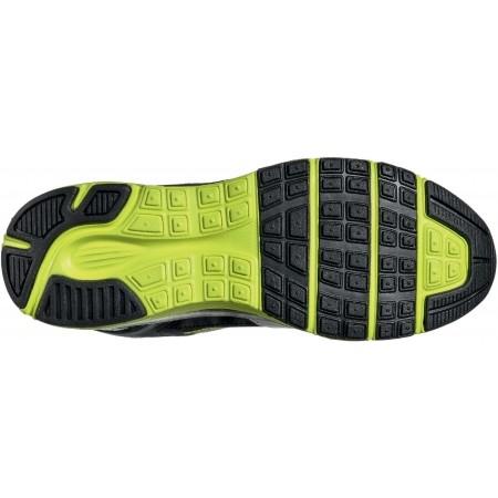 Pánska bežecká obuv - Lotto EVERIDE II AMF - 2