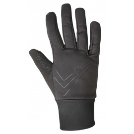 Etape AMBER WS - Women's cross-country ski gloves