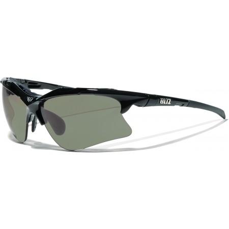 Pursuit XT Polarized - Sportovní brýle - Bliz Pursuit XT Polarized