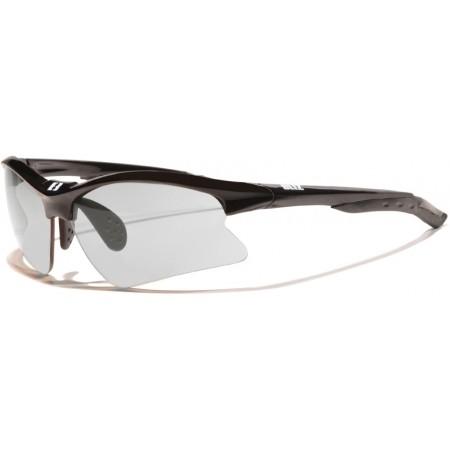 Speed - Sportovní brýle - Bliz Speed