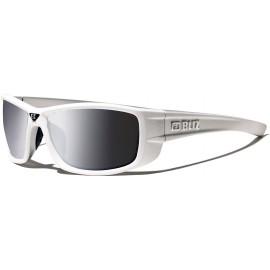 Bliz Rider - Sport sunglasses