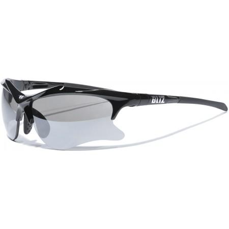 Sportovní brýle - Bliz VELO