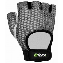 Fitforce PRF03 - Fitness gloves - Fitforce