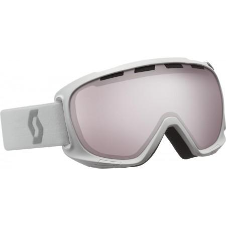 FIX STD ACS - Lyžiarske okuliare - Scott FIX STD ACS 9875897fb2f