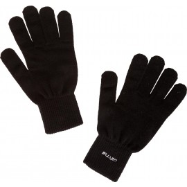 Willard ARI - Zimní rukavice