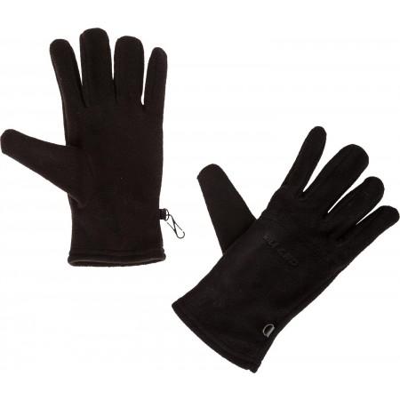 Dětské zimní rukavice - Lewro FREDDY