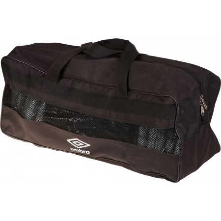 Set prekážok - Umbro SPEED HURDLES 22CM SET OF 6 IN CARRY BAG - 3