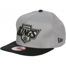 New Era NOSM 9FIFTY COTTON BLOCK LOSKIN - Baseball sapka