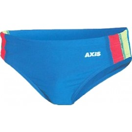 Axis COSTUM DE BAIE