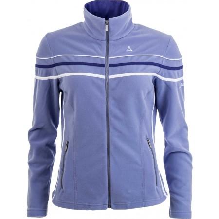 Women's sweatshirt - Schöffel UDORA - 1