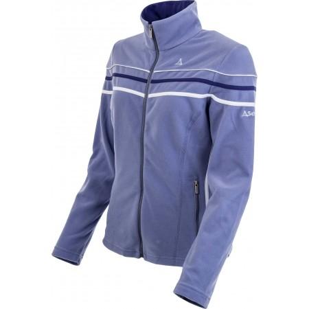Damen Sweatshirt - Schöffel UDORA - 2