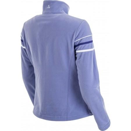 Damen Sweatshirt - Schöffel UDORA - 3