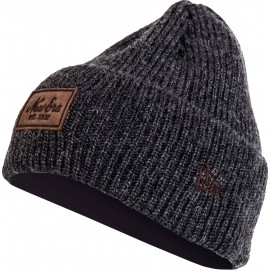 New Era PATCHED - Men's New Era winter hat