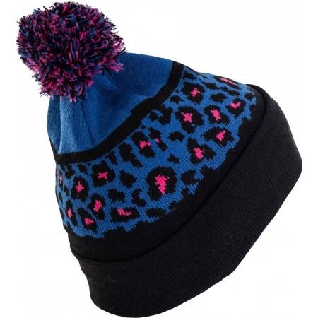 STRIPED - Women's club hat - New Era STRIPED - 2