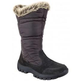Loap ZEA - Buty zimowe damskie