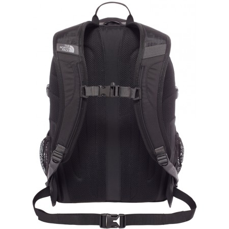 Backpack - The North Face BOREALIS CLASSIC 29 - 2