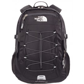 The North Face BOREALIS CLASSIC 29 - Backpack