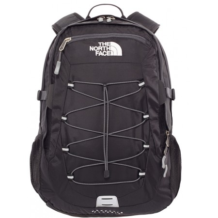 Backpack - The North Face BOREALIS CLASSIC 29 - 1
