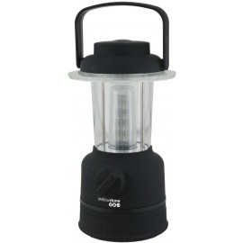 Yellowstone LT026 - Lampa