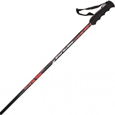 Bețe de schi - Birki FAST ALU 16 - 2