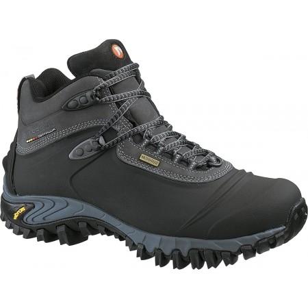 9b21da027f THERMO 6 WATERPROOF - Pánska zimná obuv - Merrell THERMO 6 WATERPROOF
