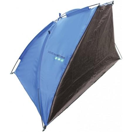 Tent shelter - Yellowstone TT013