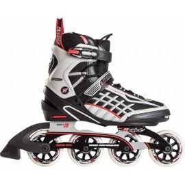 Zealot STORM - Fitness skates