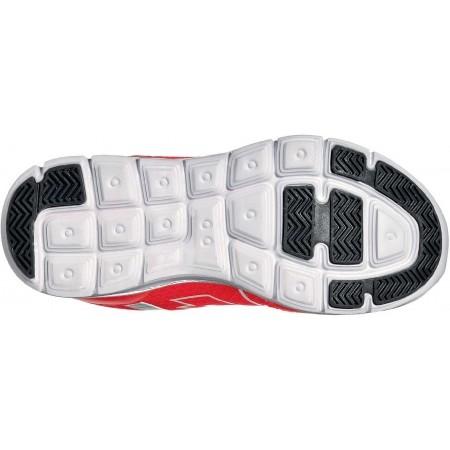 Dětská volnočasová obuv - Lotto JOY II CL SL - 2