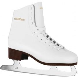 Crowned ELLA - Дамски кънки за лед