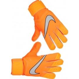 Nike MATCH GOALKEEPER - Mănuși portar