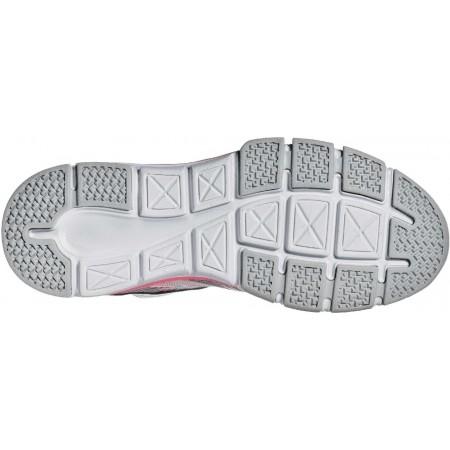 Дамски обувки за бягане - Lotto ANDROMEDA VII AMF W - 4