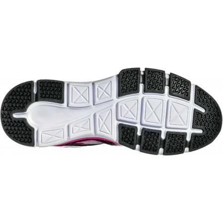 Дамски обувки за бягане - Lotto ANDROMEDA VII AMF W - 6