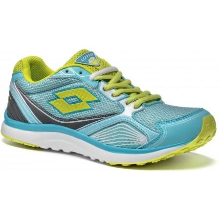 Дамски обувки за бягане - Lotto SPEEDRIDE IV W - 1