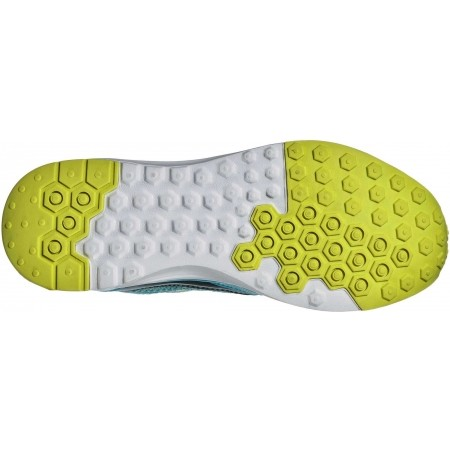 Дамски обувки за бягане - Lotto SPEEDRIDE IV W - 2