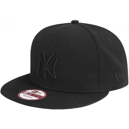 New Era NOSM 9FIFTY MLB NEYYAN - Șapcă de club