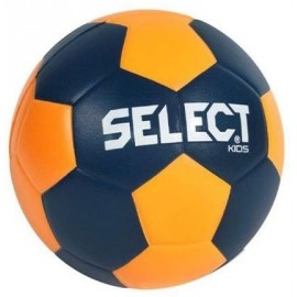 Select KIDS III - Children's handball ball
