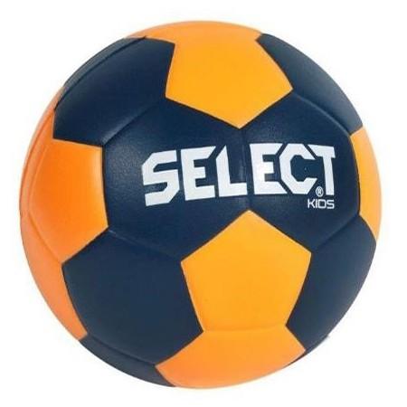Select KIDS III - Piłka do piłki ręcznej dziecięca